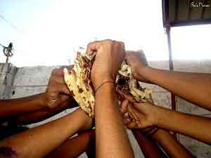 Photo of الأمم المتحدة تطلق تحذير للعالم من الجوع في اليمن