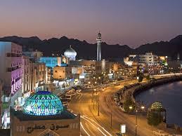 Photo of باحث عماني يتحدث عن قرب الإعلان عن اتفاق ترعاه مسقط لأنهاء حرب اليمن