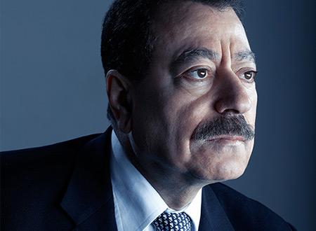 """Photo of ما هي الخطوة الأمريكيّة التّالية بعد """"تجريم"""" الأمير بن سلمان رَسميًّا وتحميله مسؤوليّة اغتيال خاشقجي؟ وهل سيُفرَض عليه العُقوبات؟"""