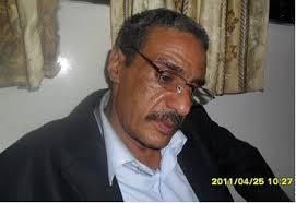 Photo of كفوا عنا اذى  الوهابية المستجدة في صنعاء
