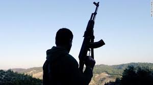 Photo of عدن .. مجهولون يختطفون شقيق قيادي في الانتقالي