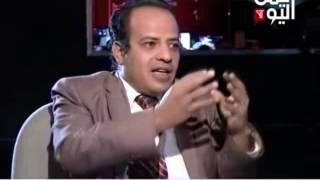 Photo of يبيعون ويقبضون الثمن وكل نافذ له ثمن