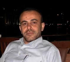 Photo of أحمد الرمعي .. الصحفي المعتد بنفسه