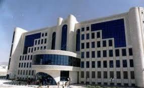 Photo of صنعاء .. شركة النفط تنفي دخول أي سفينة نفطية إلى ميناء الحديدة
