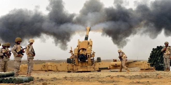Photo of وقف الحرب باليمن .. هل باتَ وشيكاً فعلاً..؟