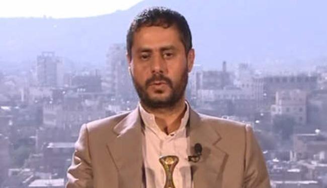 Photo of صنعاء تعلن تجميد العمليات العسكرية باتجاه مأرب وتوجه دعوة بشأن الطريق والكهرباء