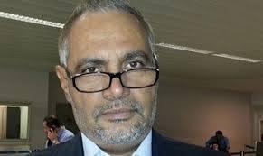 Photo of دعوةلوقف الاحتراب الداخلي وإجراء مصالحة يمنية شاملة