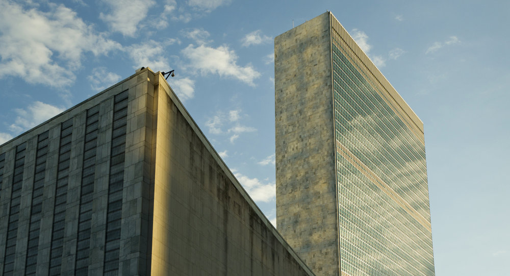 Photo of مجلس الأمن الدولي يدعو لوقف فوري للأعمال العدائية في اليمن والتحرك صوب المفاوضات الشاملة