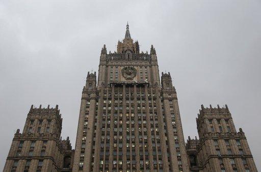 Photo of الخارجية الروسية: مباحثات روسية أممية بشأن اليمن
