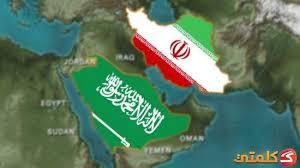 Photo of وكالة: مسئولون سعوديون وايرانيون يعتزمون عقد محادثات مباشرة تركز على اليمن