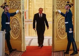 Photo of الأركان الخمسة للدبلوماسية الروسية في الشرق الأوسط ونهجها المستقبلي في المنطقة