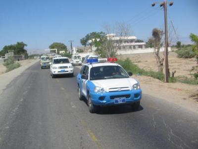 Photo of عدن .. احتجاز مرتبات وحدات عسكرية تقاتل في أبين