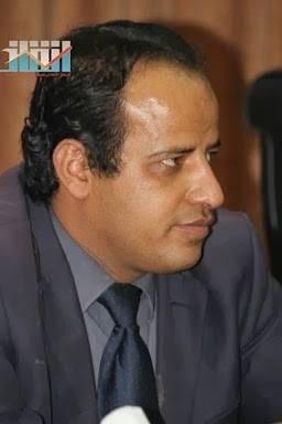 Photo of القضاء وأهواء الساسة