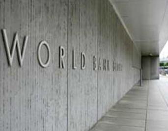 Photo of البنك الدولي: الحركة التجارية في اليمن تراجعت والأمن الغذائي مهدد بالخطر