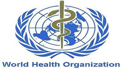 "Photo of الصحة العالمية تكشف عدد اصابات الكوليرا في اليمن خلال عامين ""رقم مهول"""