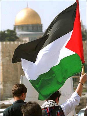 Photo of إسرائيل ترفض دخول بعثة أوروبية لمراقبة الانتخابات الفلسطينية