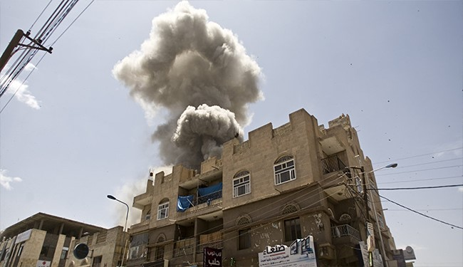 Photo of رفع اسم التحالف السعودي من القائمة الأممية السوداء الخاصة بقتل الأطفال