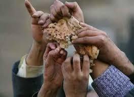 Photo of مسؤول أممي: المجاعة في اليمن من صنع البشر وعلى  دول الخليج القيام بواجباتها
