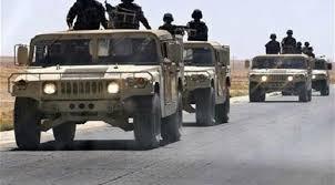 Photo of عدن .. استهداف موكب عسكري سعودي بعبوة ناسفة