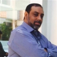 "Photo of ""فيديو"" ازال الجاوي يتحدث عن المواجهات المسلحة الاخيرة في عدن"