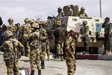 Photo of نقل قوة عسكرية من الساحل الغربي إلى عدن