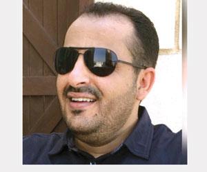 Photo of عبد السلام يؤكد على رفض اختزال الصراع في اليمن