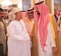 Photo of صحيفة: قرارات هادي تعكس المشئة السعودية وضرب النفوذ الاماراتي وتكريس حضور الإخوان في المرحلة المقبلة