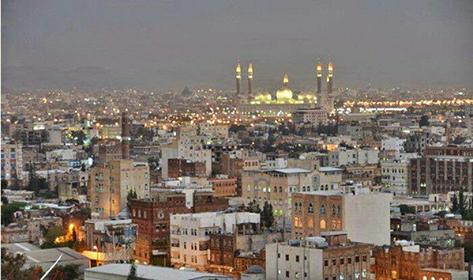 Photo of صنعاء .. القضاة يمهلون سلطات صنعاء شهرا لتنفيذ مطالبهم ويلوحون بإجراءات تصعيدية
