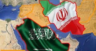 Photo of طهران والرياض ستتبادلان الزيارات الدبلوماسية قريبا
