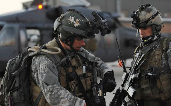 Photo of وكالة: وصول ضباط من القوات الأمريكية إلى قاعدة العند جنوب اليمن