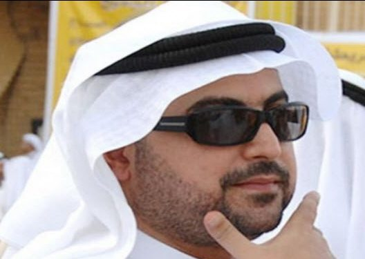 "Photo of ""واتساب"" يحيل 2 من أبناء الأسرة الحاكمة بالكويت للسجن"