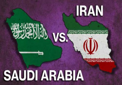 Photo of ايران والسعودية توجهان رسائل للامم المتحدة تتضمن تبادل الاتهامات حول الوضع في اليمن