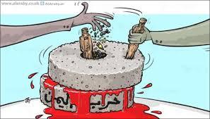 Photo of اليمن .. سنة سابعة حرب .. ما وراء ذلك..؟
