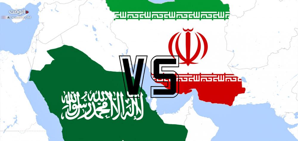Photo of هل هناك نوايا سعودية للتقارب جديا مع إيران..؟