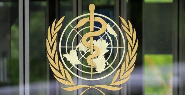 Photo of الصحة العالمية توقف الدعم المالي عن آلاف العاملين في القطاع الصحي اليمني