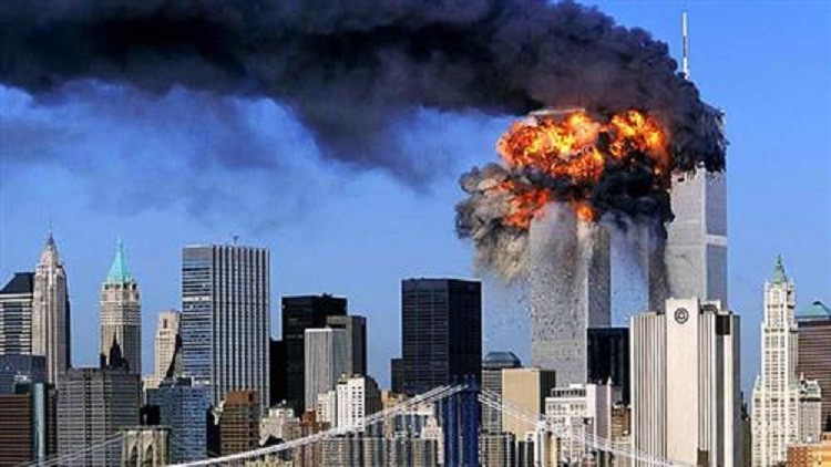 Photo of محكمة امريكية تطلب استجواب 24مسئولا سعوديا بينهم أمير بشأن هجمات 11 سبتمبر