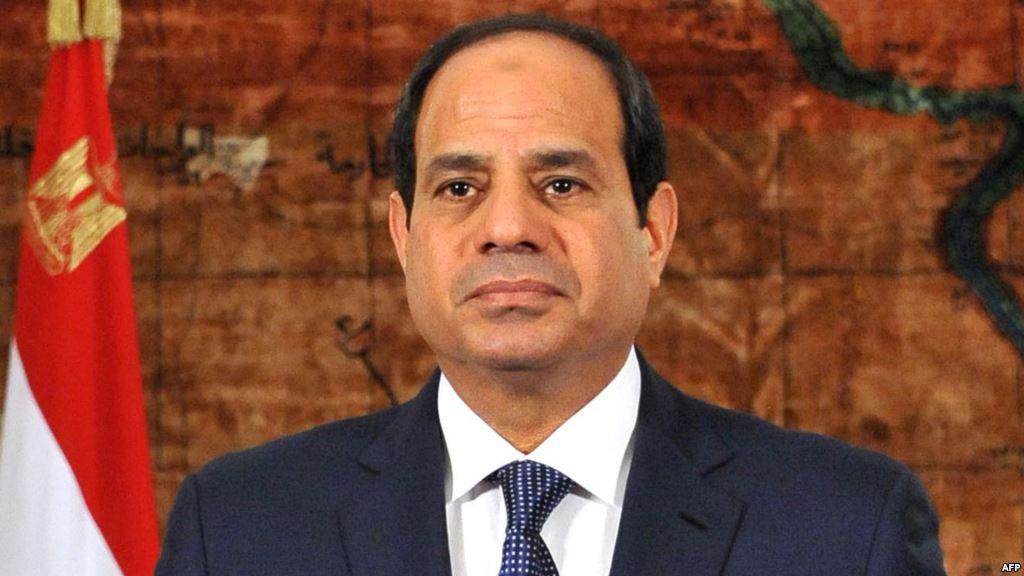 Photo of السيسي يكشف لأول مرة أسرار اجتماع كان سيدعو فيه إلى انتخابات رئاسية مبكرة