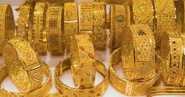 Photo of أسعار الذهب في صنعاء وعدن الأحد ١١ أكتوبر/تشرين أول ٢٠٢٠