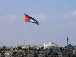 Photo of الأمم المتحدة تعلن انطلاق مفاوضات في الأردن بشأن المحتجزين في اليمن