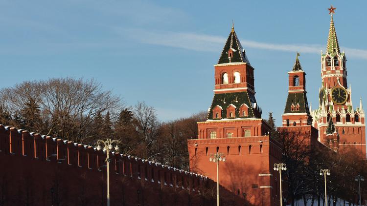 Photo of موسكو: أنقرة لم تف بالتزاماتها حول أدلب