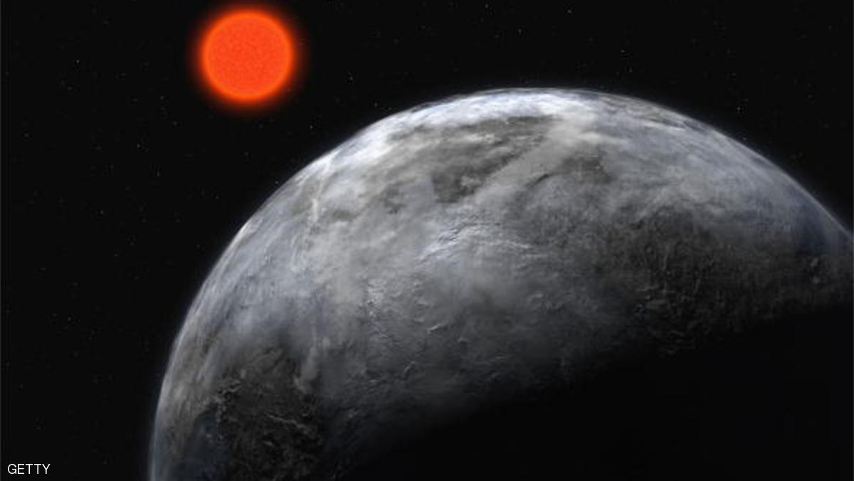 Photo of ظاهرة مقلقة.. الأرض دارت بسرعة أكبر حول نفسها خلال عام 2020