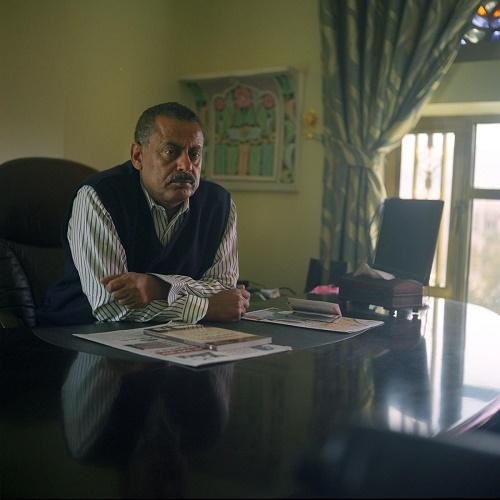 Photo of عدن .. ذكريات لا تعود