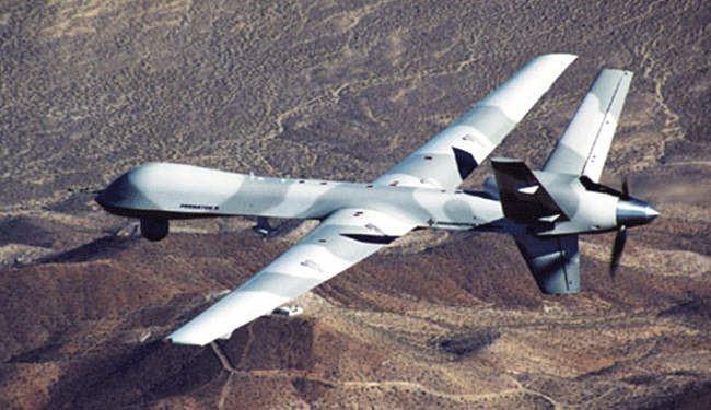 Photo of البيضاء .. قتلى بغارة لطائرة بدون طيار