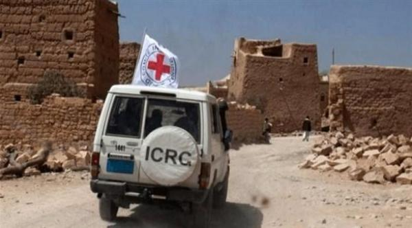 Photo of الصليب الأحمر الدولي: مكافحة كورونا في مناطق النزاعات شبه مستحيلة