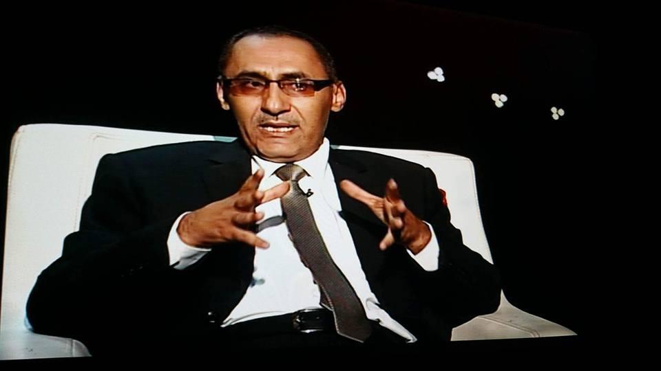 Photo of ٣ خطوات لمكافحة الفساد