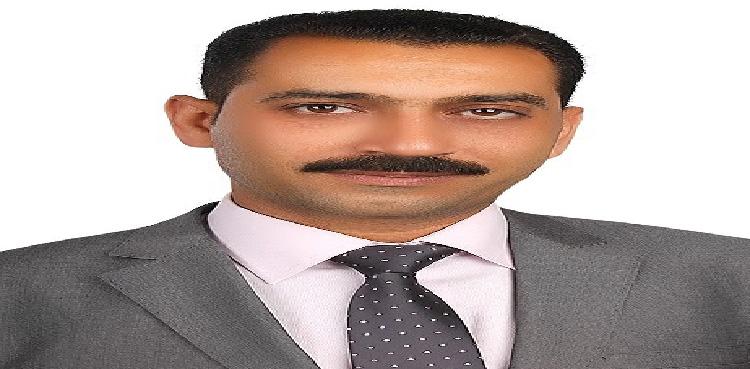 "Photo of ""فيديو"" الكاتب اليساري ايهاب القسطاوي يتحدث عن ثورة يناير الشبابية المصرية"