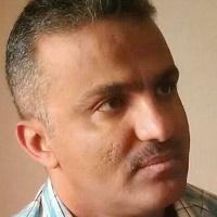 Photo of بين المؤجر والمستأجر