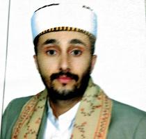 Photo of عقاب جماعي ممنهج للسلطة القضائية