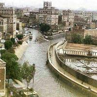Photo of تحذير للمواطنين في أمانة العاصمة صنعاء
