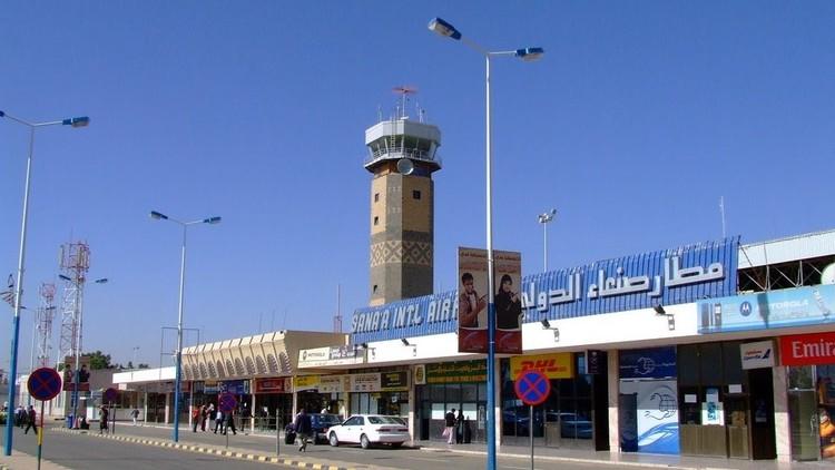 Photo of وصول أكثر من 100 أسير إلى صنعاء